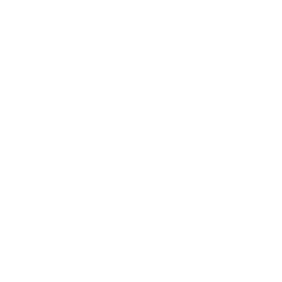 Logo warmtenet oostende_wit.png